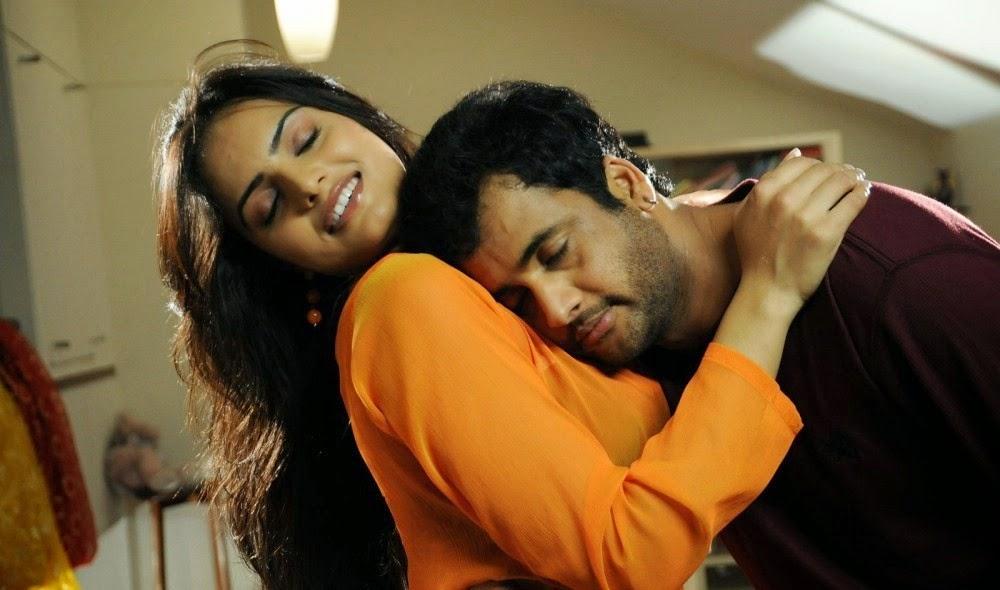 free kerala sex movies