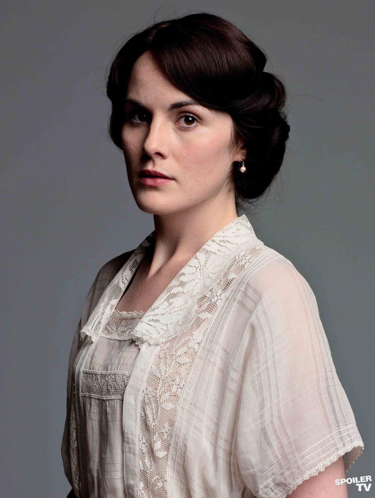 crawley women 2013-1-7 downton abbey power rankings home about  lady sybil crawley  the most powerful women of downton abbey are the ones that have worked out.