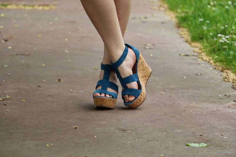 sandalias_azules-outfit_primavera-blogger_bilbao