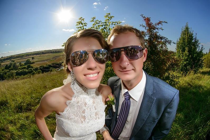 idomios vestuvių nuotraukos