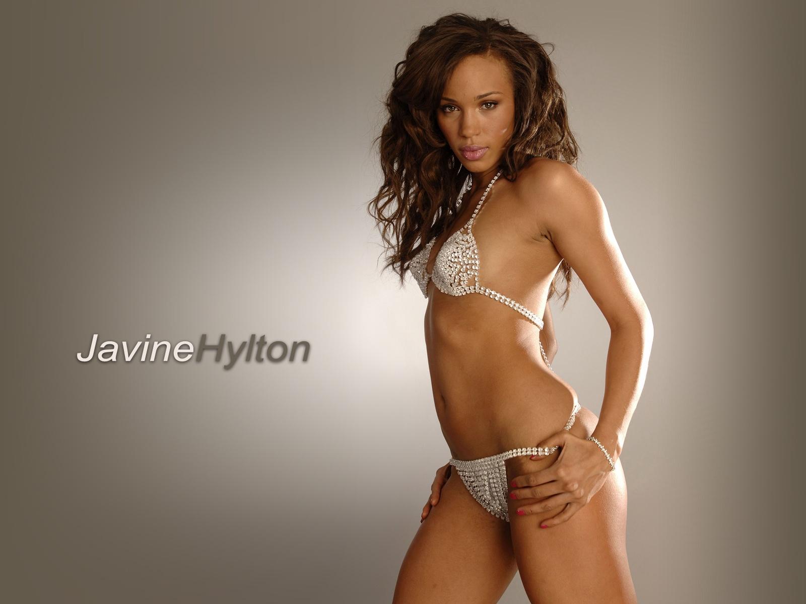 Leaked Javine Hylton naked (63 photos), Topless, Hot, Boobs, underwear 2020