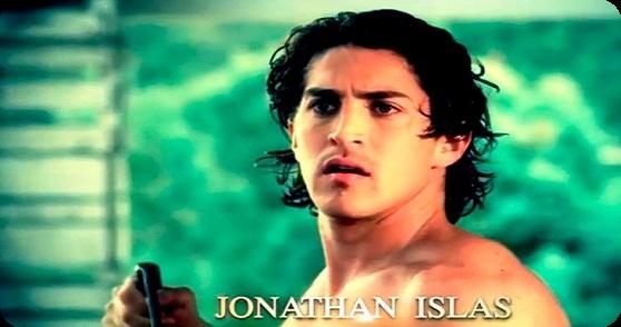 http://3.bp.blogspot.com/-WWb6cGHasAQ/UH8nj5-N1oI/AAAAAAAASn0/988ItqnvBPQ/s1600/Jonathan+Islas+BLOG+BLOG.png