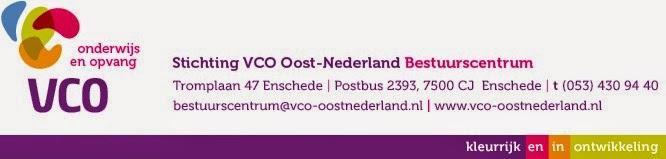 VCO Oost-Nederland