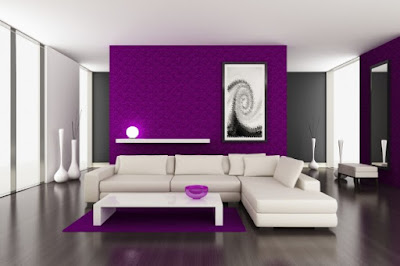 How To Choose a Wall Paint Color | Home And Decoration Tips