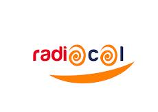 Ouvir Rádios Ao vivo Grátis