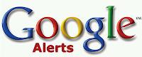 http://www.google.com/alerts?hl=en