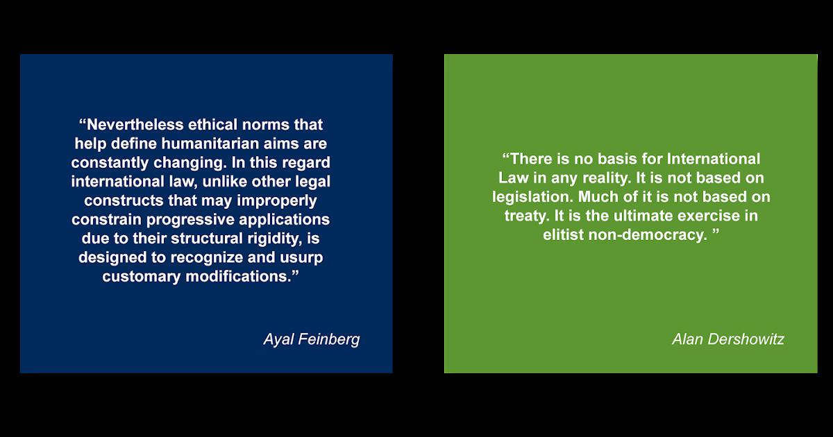 Modafinil vs armodafinil bluelight