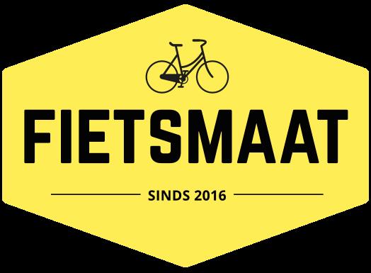 Fiets repareren Dordrecht/Zwijndrecht