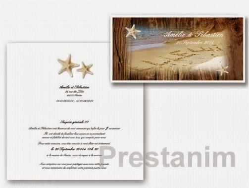http://www.prestanim-decoration.com/images/store/3/21911_faire-part-sable-elle-lui.jpg