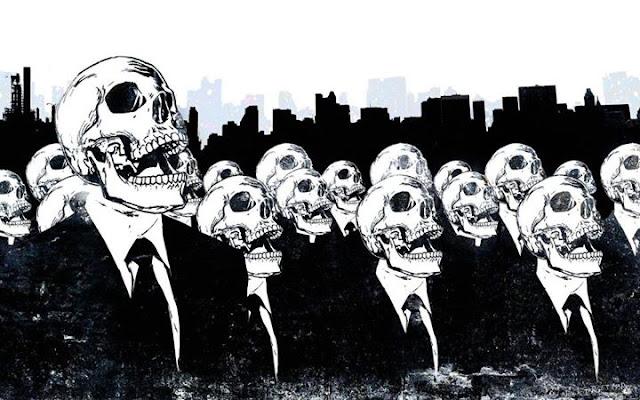 Le reti sociali: la nuova frontiera del consenso e del conformismo