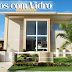 Muros de Vidro - veja 20 fachadas de casas com essa tendência!