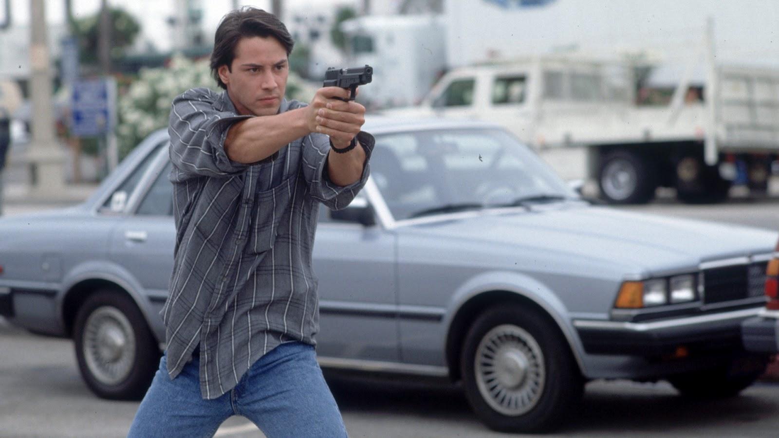 http://3.bp.blogspot.com/-WWlJwBDB-0M/T7JEcHDB0RI/AAAAAAAAF-Y/eBXnZV76HZc/s1600/point-break-keanu-shooting.jpg