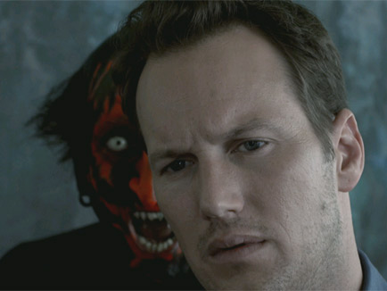 Insidious 