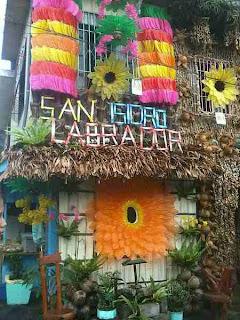 photo of Pahiyas Festival - Lucban, Quezon