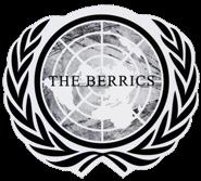 the berrics ©