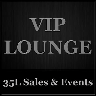 35L VIP Lounge