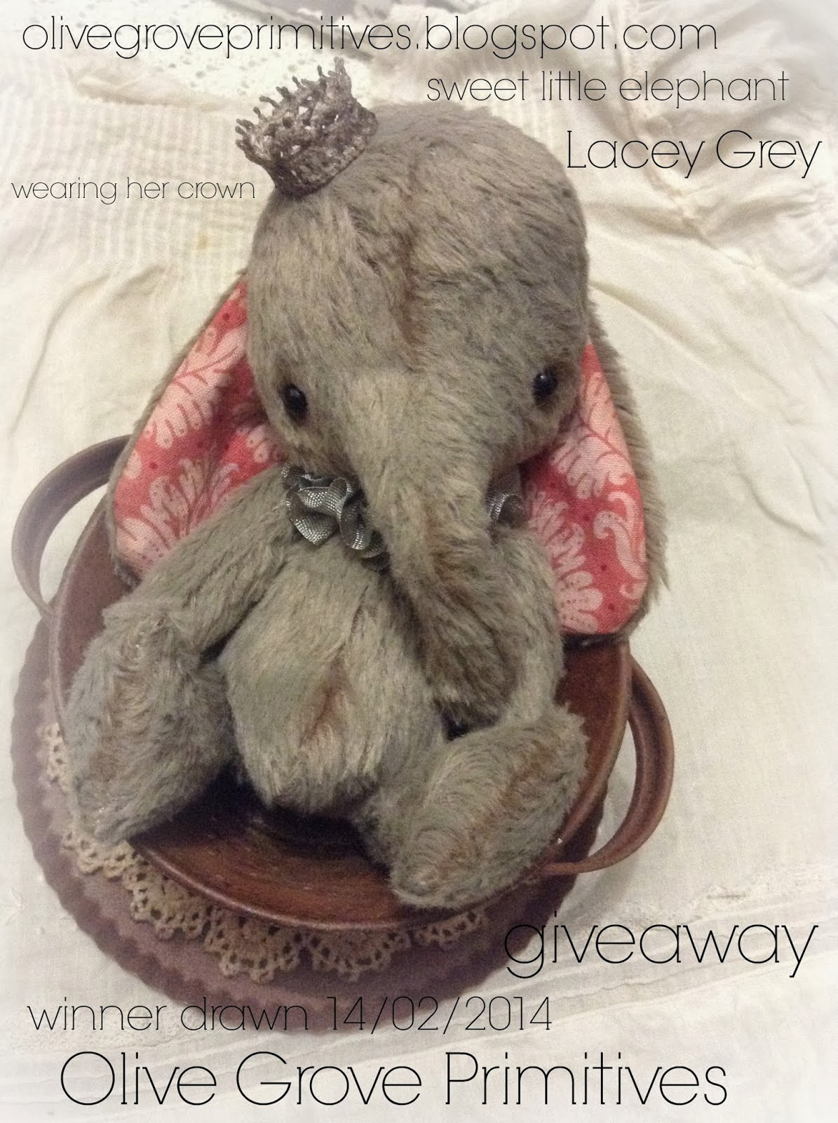 http://olivegroveprimitives.blogspot.com.au/2014/01/time-for-giveaway-little-lacey-grey.html