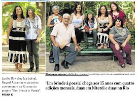 Globo Niterói