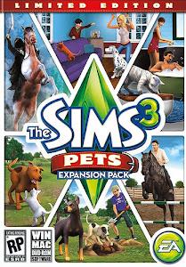 http://3.bp.blogspot.com/-WWrfqnd2m6s/Tp2osbVxTqI/AAAAAAAAA10/618J4gYR93g/s300/Sims_3_Pets_Limited.jpg