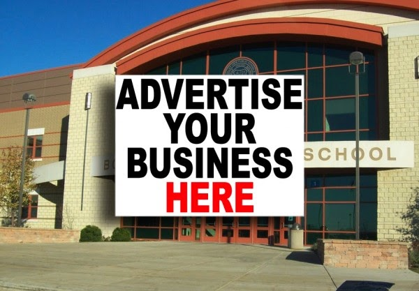 should advertising be allowed in schools essay