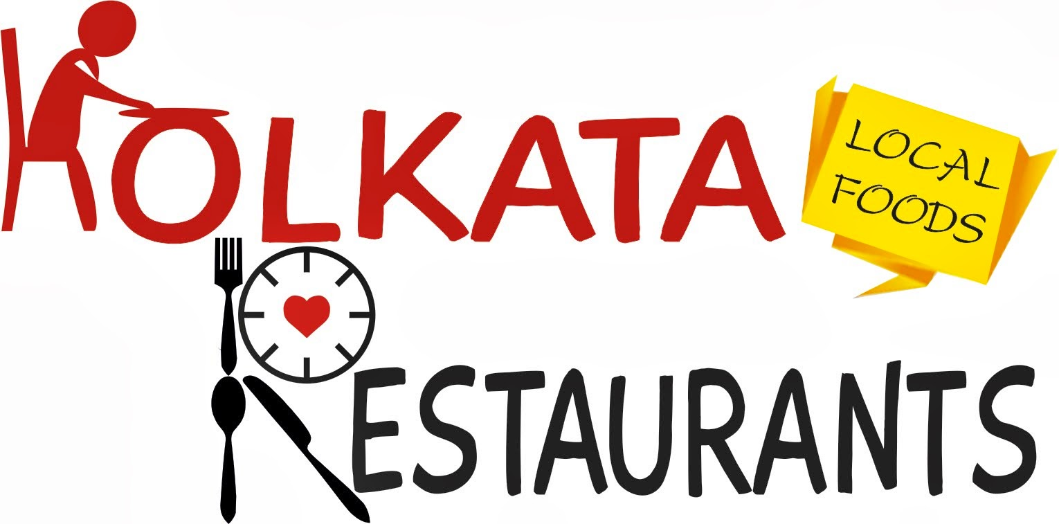 Kolkata Restaurants