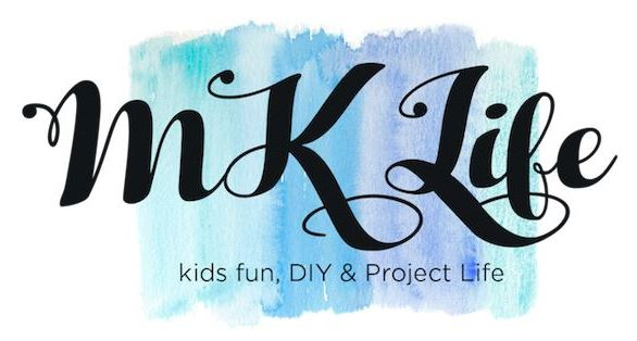 MK-life