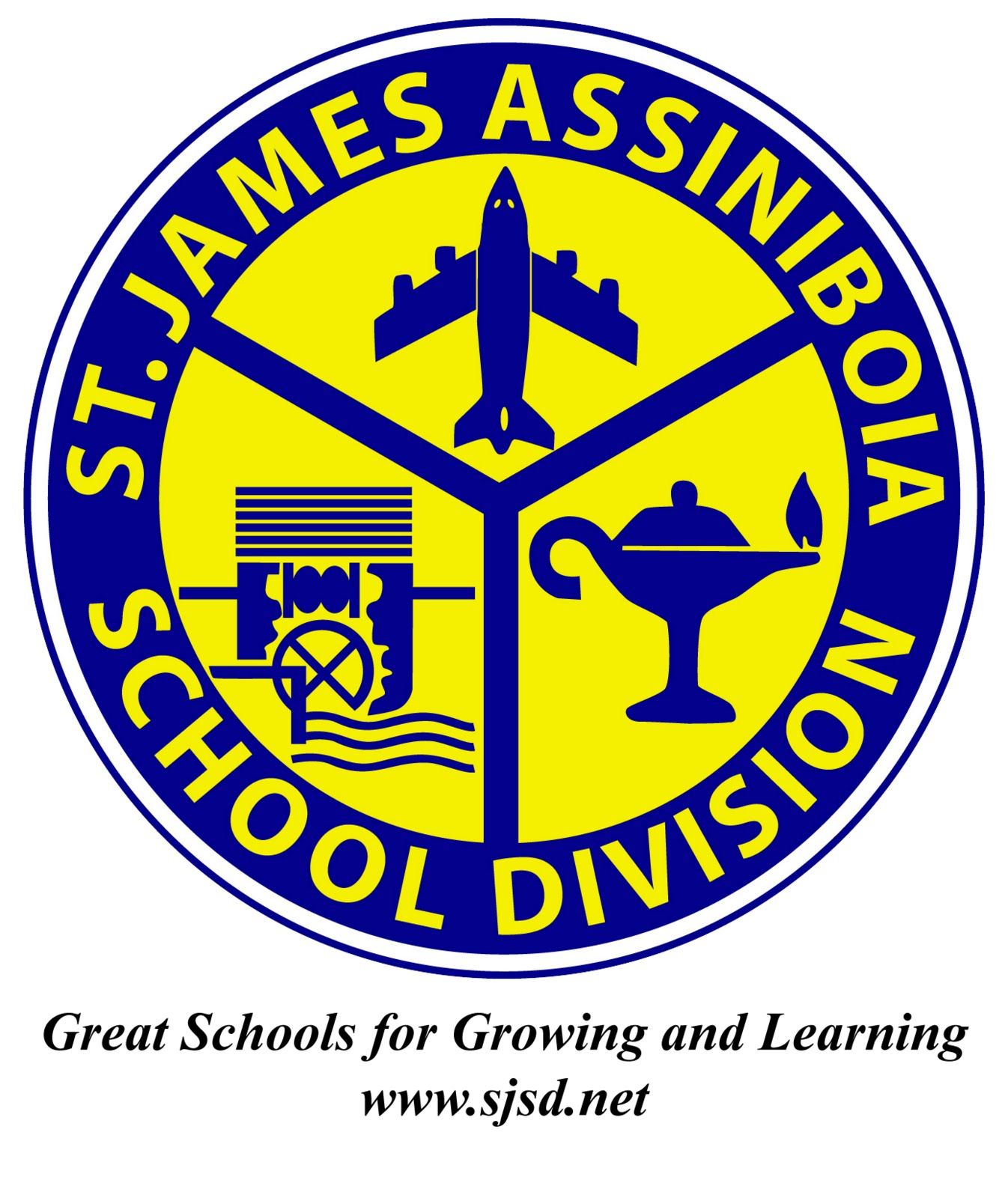 St.James-Assiniboia School Division