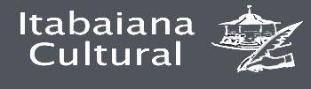 ITABAIANA CULTURAL