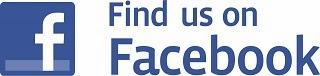 Internet for a living on facebook