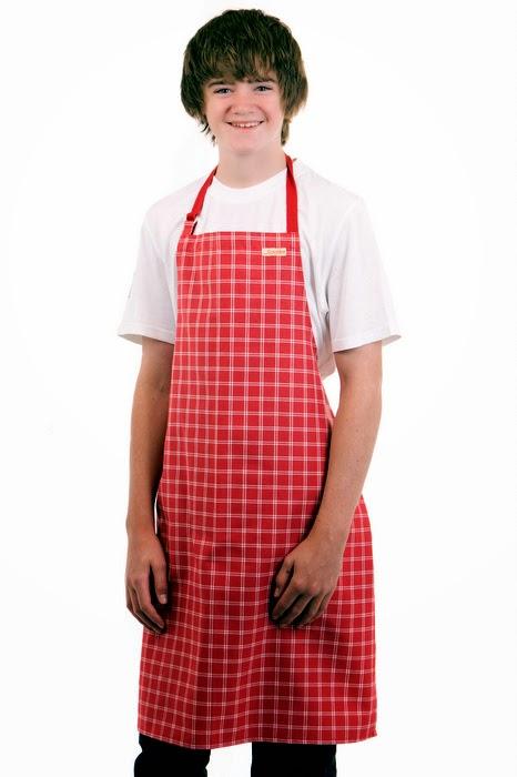 http://www.mrgift.com.au/Crumbz/crumbz-chef-apron