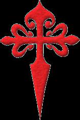 Orden Militar de Santiago (siglo XII)