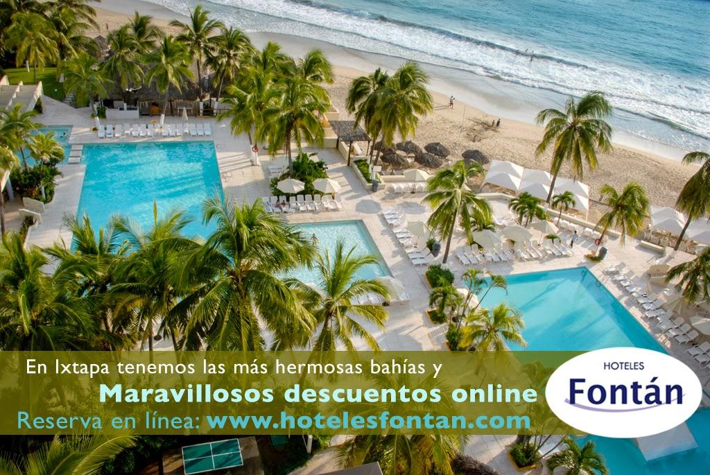 http://www.hotelesfontan.com/hotel-fontan-ixtapa.html