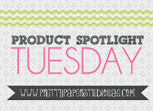 Product Spotlight Tuesday