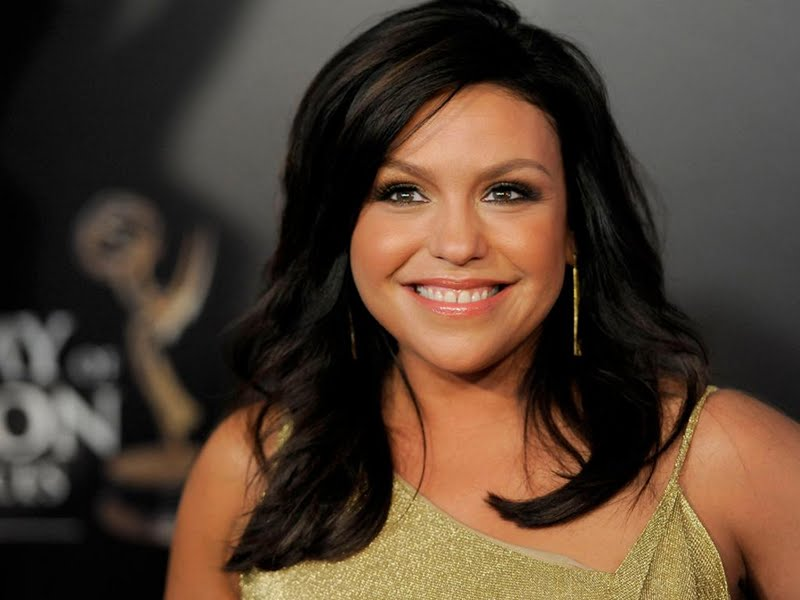 Labels Actress Rachael Ray