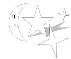 Alguns Pequenos Astros Dão Passagem as Estrelas Que Nos Iluminam a Cada Dia.