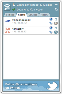 Connectify pro v37125486 final - ac
