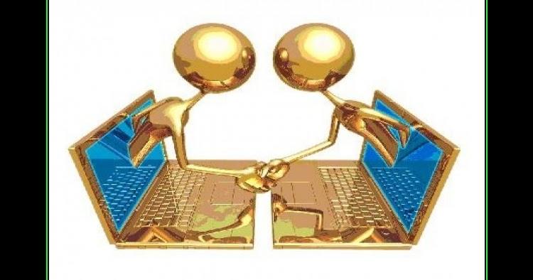 Ms Askew S Educational Blog Digital Citizenship Digital Etiquette