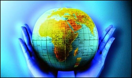 Globalização e o Comércio Exterior