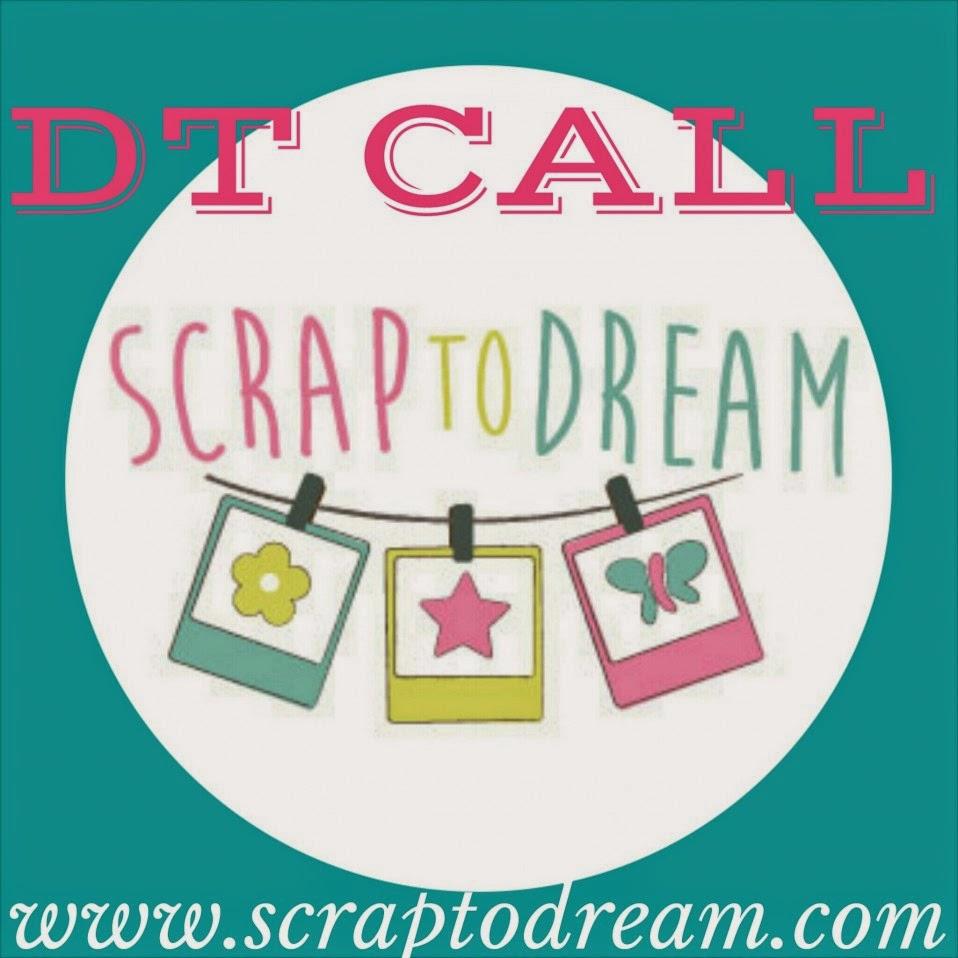 http://www.scraptodream.com/blog/?p=340