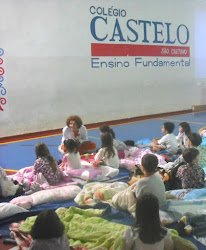 Col. Castelo, SCS