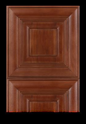 Cabinet Samples