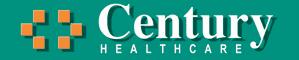 Lowongan Kerja di Century Healthcare