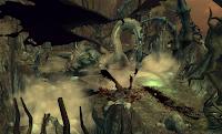 Dragon Nest январское обновление