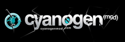 Noticia: Disponible Cyanogen 7.2 RC1