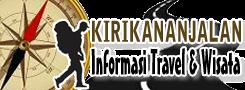 Informasi Travel Dan Wisata