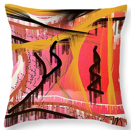 http://mary-gravelle.artistwebsites.com/products/a-sense-of-passion-mary-rush-gravelle-throw-pillow-16-16.html