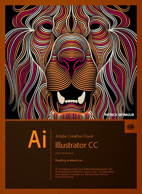 Adobe Illustrator CC 2019 23.0.2 Free Download