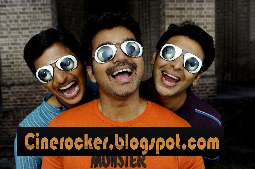 3 Idiots - Wikipedia