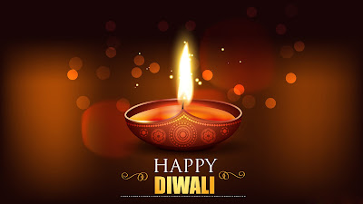 happy-diwali-diya-hd-wallpaper-quotes