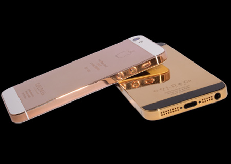 , can just buy a cheap iPhone 5 case and make our regular iPhone 5